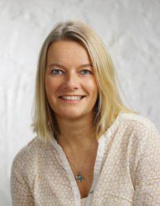 Bild von Ellen Hemeke, Heilpraktikerin in Bisingen