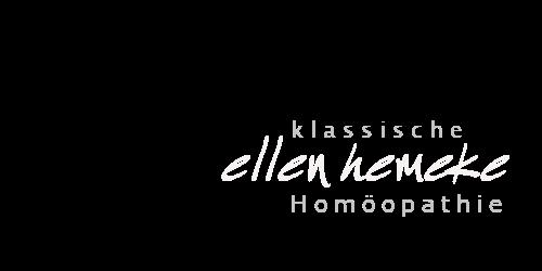 Ellen Hemeke